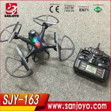 2015 Prowler Spy Quadcopter Syma X5C 2.0MP Camera and Photo RC Quadcopter RTF VS Syma X5C