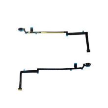 Home Flex Cable per parti di Ipad Air
