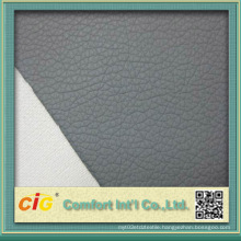Wet PU Leather for Furniture