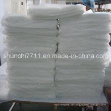 Großer starker HDPE Nahrungsmittelverpackungsbeutel