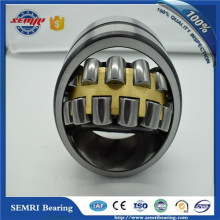 Brands Roller Bearing (22230c) China Bearing Factory