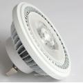 AC/DC12V 12W AR111 G53 CREE COB LED Spotlight
