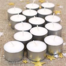Wholesale Machine Making Tealight Candles