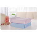 100% Bamboo Baby Blanket, Baby Swaddle100X120cm