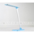 LED Smart Eye Protection Aluminium Table Lamp (LTB722)