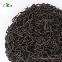 Finch Tea Chinese Hot Sale Tea,Top Black Tea Loose Leaf Tea,Golden Min Black Tea (Jin Min Hong)