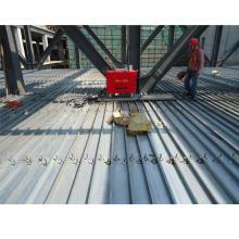 Machine de soudage série RSN7 pour soudure à billes de cisaillement en acier au carbone