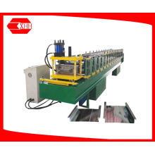 Профилегибочная машина для производства холоднокатаных профилей (YX50-250)