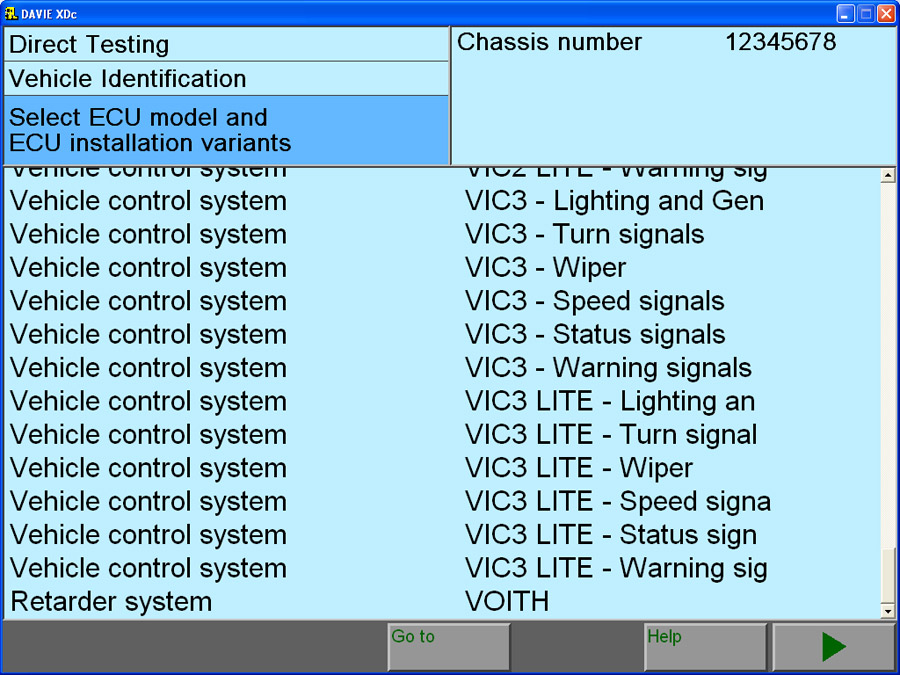 daf-vci-lite-v1-software-9