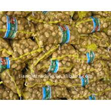chinses frais taro