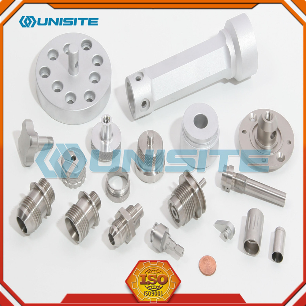 Cnc Precision Turned Components price