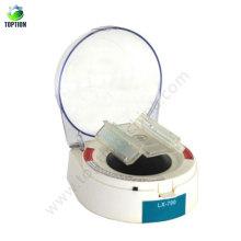 Мини-машина центробежки для отработанного масла