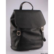 2015 новый кожаный рюкзак для женщин