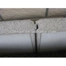 Insulation light wall panel machine