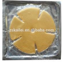 mejor máscara facial hialurónico de colágeno