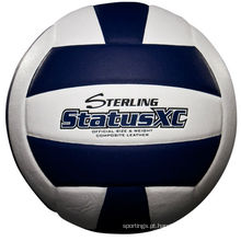 Alta Qualidade Personalizar Praia PU Voleibol Bola Kit