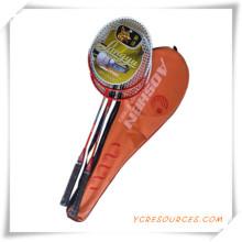 Brindes promocionais para raquete de Badminton (OS06004)
