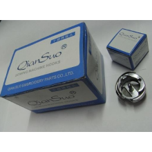 embroidery rotary hook QIAN SUO high quality