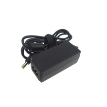 12V 1A 12W блок питания для LED LCD