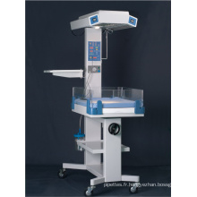 Réchauffeur radiante pour dispositif médical-infantile Fxq-3A