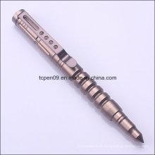 Tc-T003 Produtos Multi Funcionais Sólidos Tático Autodefesa Caneta