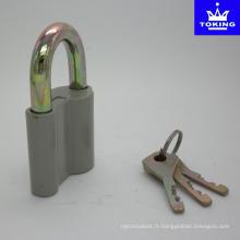 Cadenas en alliage d'aluminium (1310)