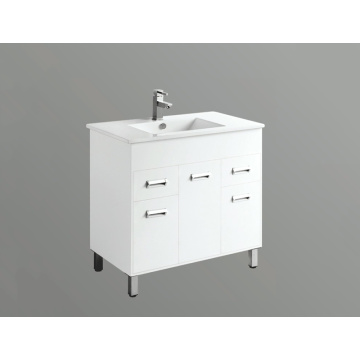Mueble de baño JJ0602 90