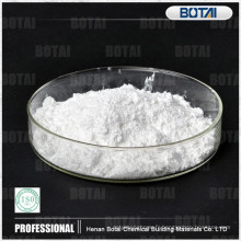 BOTAI Adjuvants chimiques stéarate de zinc de qualité industrielle