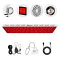 600W Red Led Light Therapy Medical Device