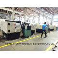 Tipo de extracción de metal con revestimiento interior-Kyn28A-24