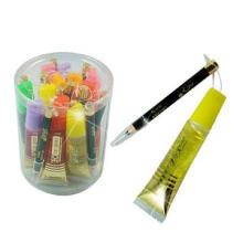 Hot Sale Lip Gloss & Pencil