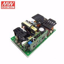 MEAN WELL medical type 300W open frame power supplies 12vdc UL CE CB RPS-300-12