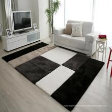 Projetos de cozinha oriental tecelões tapete tapete