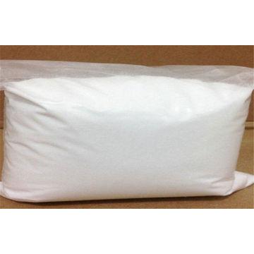 99% Solution Steroides Anavar Anadrol Dietabol Proviron Raw Hormone Powders