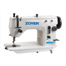 Singer Type ZY 20U Industrial Zigzag Sewing Machine
