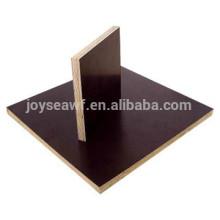 Contreplaqué pour meubles / contreplaqué pour l'emballage / contreplaqué pour la construction