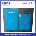 Companies looking for agents 100hp screw air compressor industrial price of air compressor machine