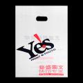 Wholesale Brand Name Bags Nice PE Bag