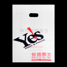Wholesale Brand Name Bags Nice PE Bag