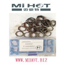 Piezas de automóviles originales Bosch ajuste cuñas Z05vc04010