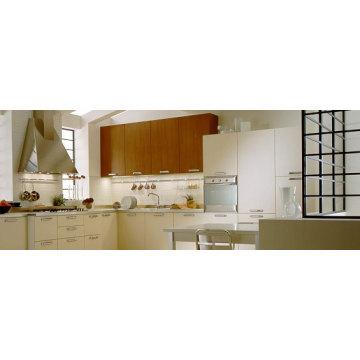 Panneau de mousse de PVC utilisé pour le panneau de séparation dans le bureau et la maison au prix usine