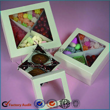 Luxury Baby Candy Box Wholesale