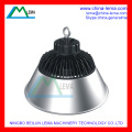 ZCG-010 LED Highbay Light