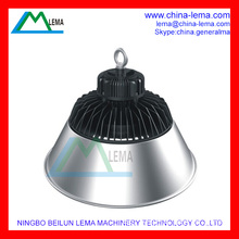 ZCG-010 LED Highbay luz