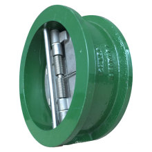 Custom Galvanized Fitting Pressing Iron Ductile Iron Casting