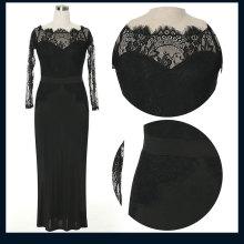 Custom Sweet Style Lace up Slip Top off Shoulder Tops Short Design