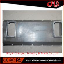 K38 Diesel Motor Nachkühler Abdeckung 3021362
