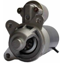 BOSCH STARTER NO.0001-218-128 for FORD