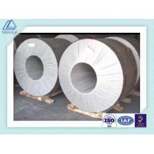 Revestimiento de aluminio para Tailandia