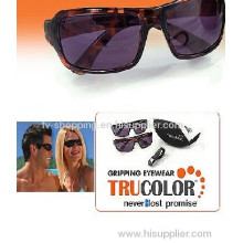 Tru Color Sunglasses Set